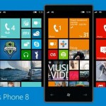 Microsoft Is Hurting The Windows Phone Platform With Nokia