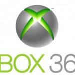 "Xbox 360 Is ""Defying Gravity"" Says Microsoft"