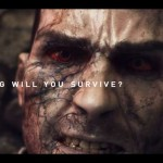 ZombiU 2 Outed By Amazon France