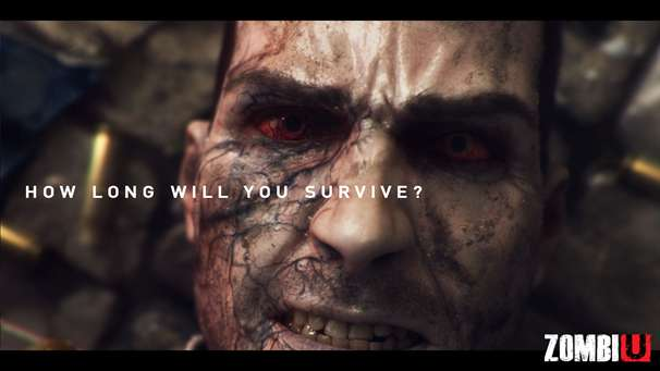 zombiu-difficult