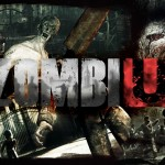 Is a ZombiU Sequel in the Works?