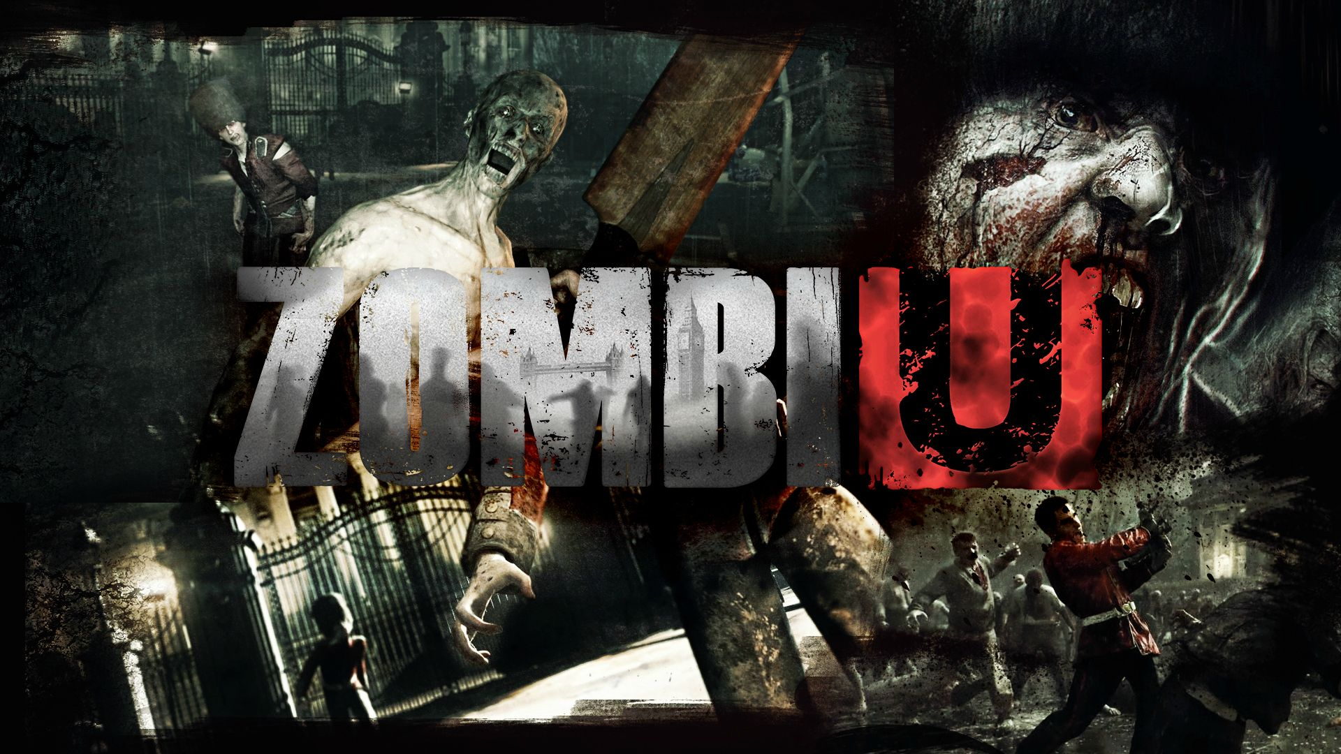 zombiu-wallpaper