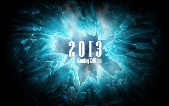 2013-gaming-224016_555x350
