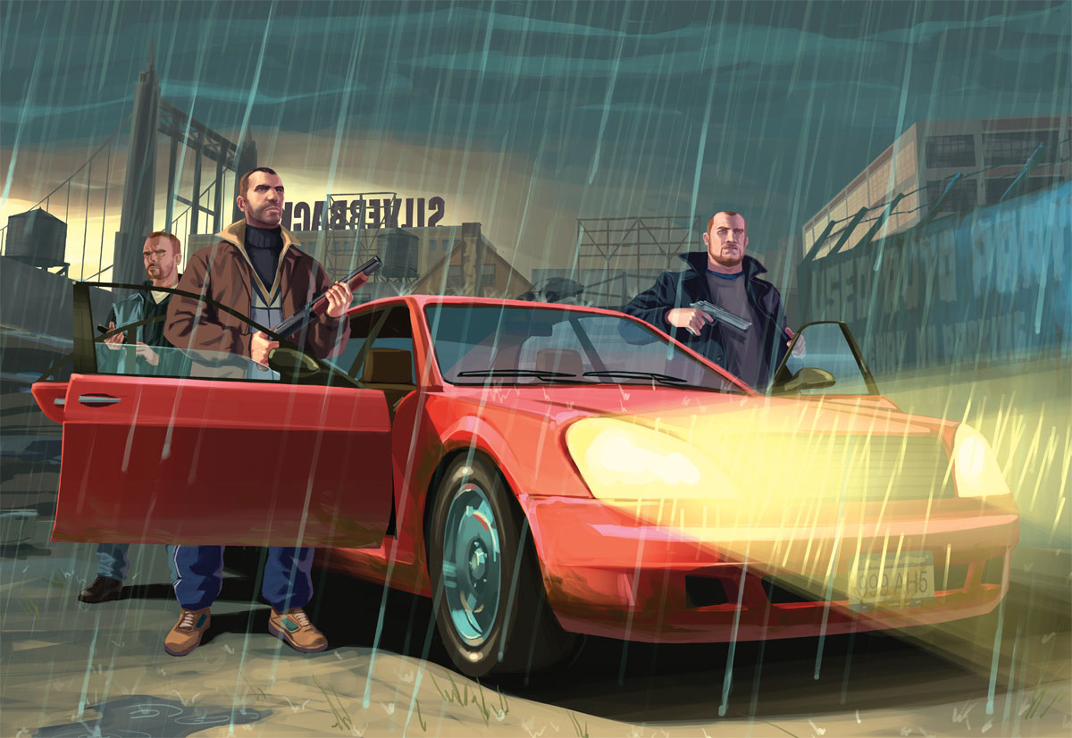 4311-gta-iv-artwork
