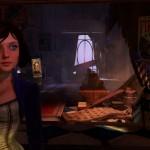 Bioshock Infinite: Ken Levine Comments on Elizabeth's Companion AI