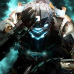 Dead Space 3 Demo Gets A Release Date