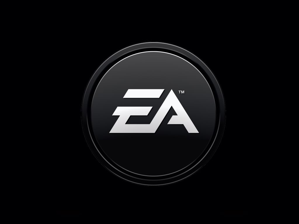 EA Removed From NASDAQ 100