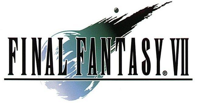 Final Fantasy VII's Unofficial Achievement List