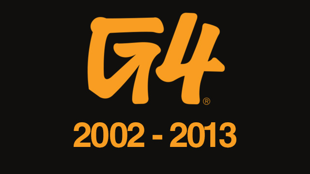 G4 to be Rebranded as Esquire Channel Next Year