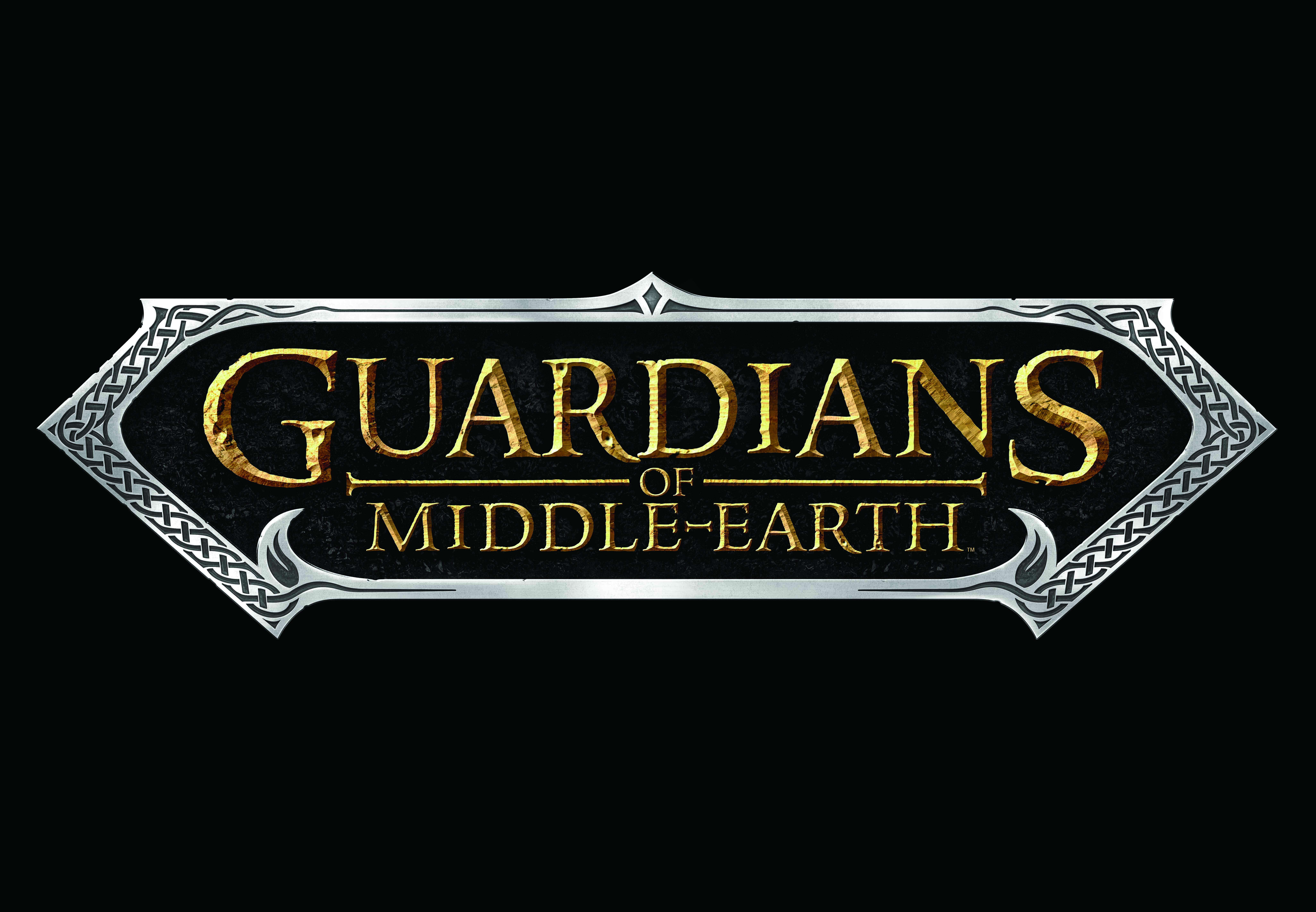 GuardiansofM-e_Logo