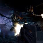 Check Out This New Story Trailer for Aliens: Colonial Marines