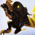 BioShock 1&2 Composer to Return for BioShock Infinite