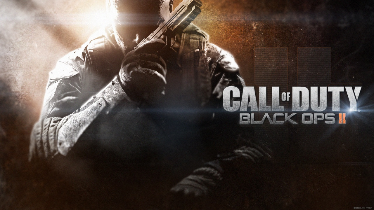 Double XP in Call of Duty: Black Ops 2 – League play inbound