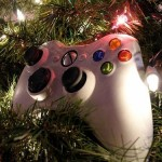 The Best Gadgets For The Holiday Gamer