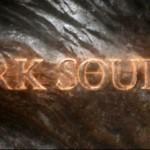 Dark Souls 2 Announced at VGAs
