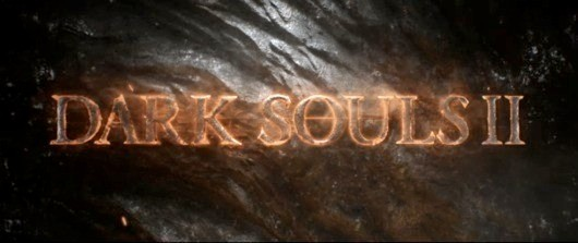 darksouls22530