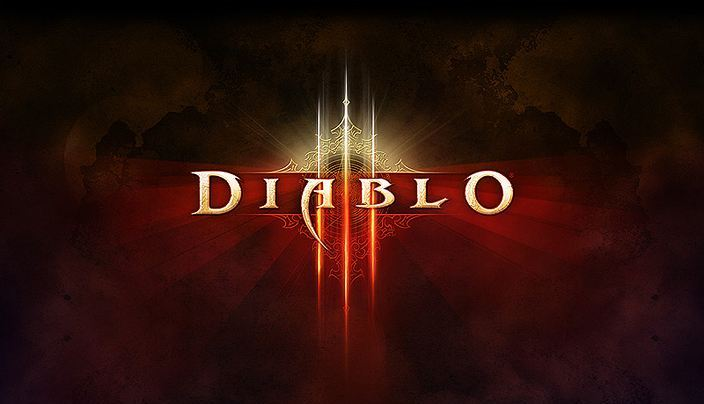 diablo_III_03