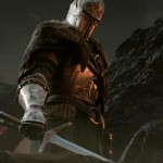 Check Out These Images of Dark Souls II Concept Art