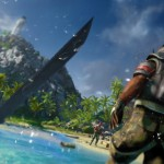 Far Cry 3 Is Streaming Live Now!