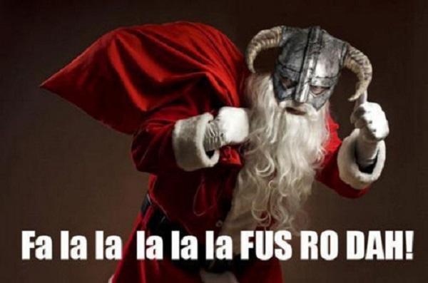 fus-ro-dah-christmas