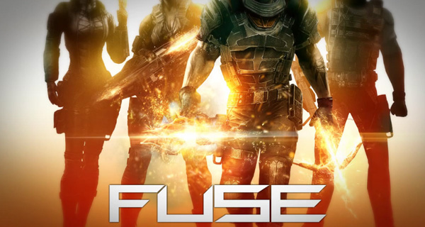 Get Your First Taste of Fuse Next Week
