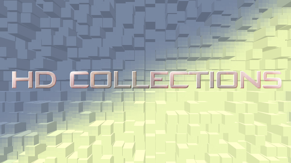 The Video Game HD Collections We Need