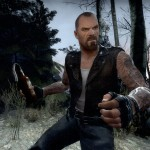 The Zen of Video Games – Self-Insertion (As Dirty As It Sounds)