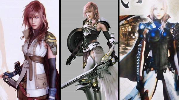 lightning-outfits-small-fixed