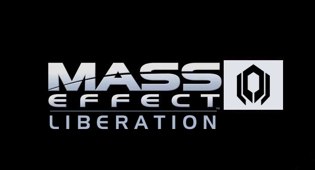 Game Pitch: Mass Effect Liberation for the PS Vita