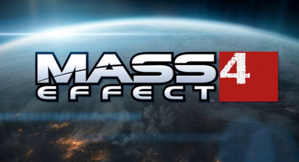 Mass Effect Release Window NOT 2014