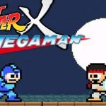 Street Fighter x Mega Man Review