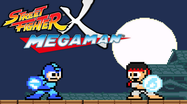 mega-man-x-street-fighter-front