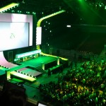 Microsoft Announces Next Generation Xbox (LIVE UPDATES)