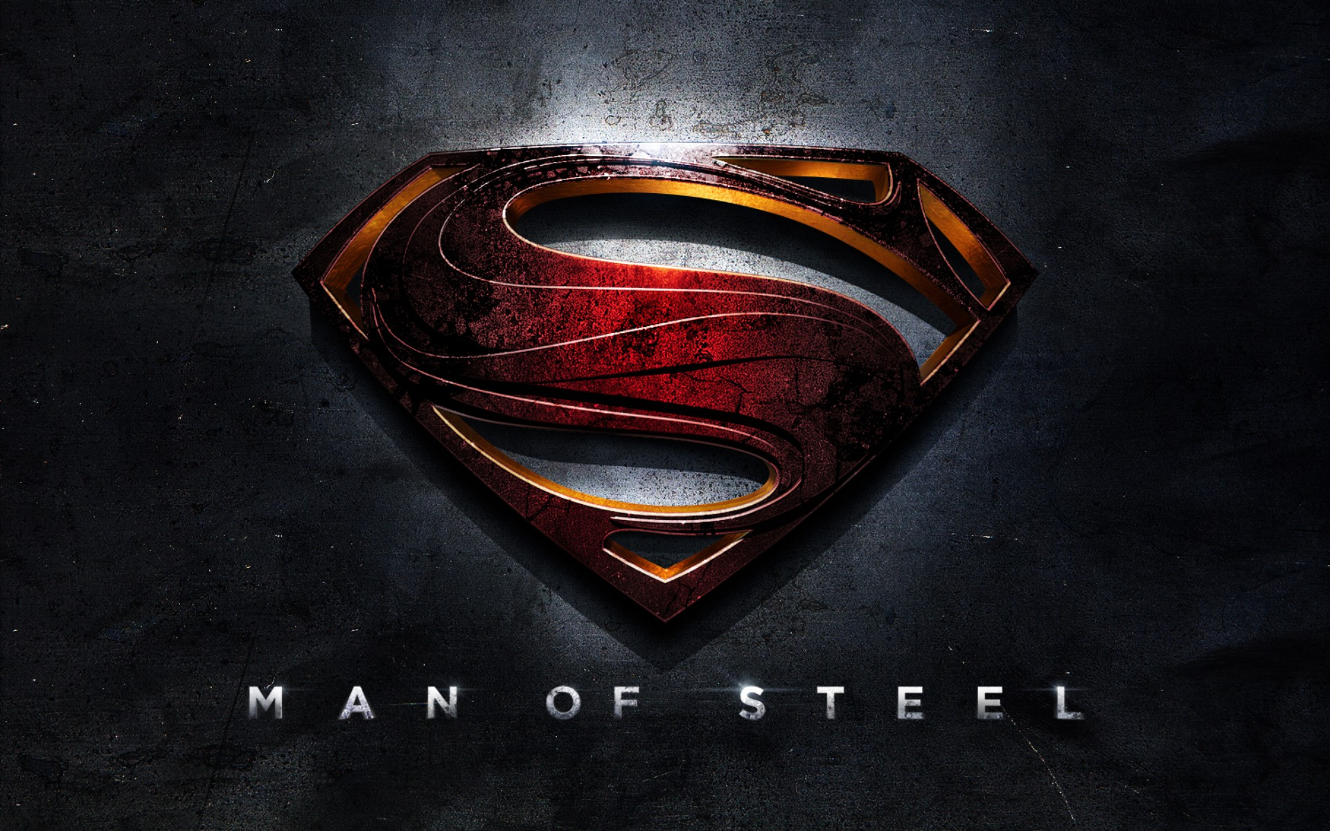 New Man of Steel Trailer Released Today