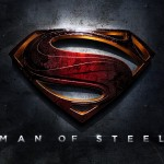 The Second Man of Steel Trailer Lends a Much-Needed Human Side to Clark Kent