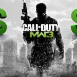 5 Games That Are Better Than Call of Duty