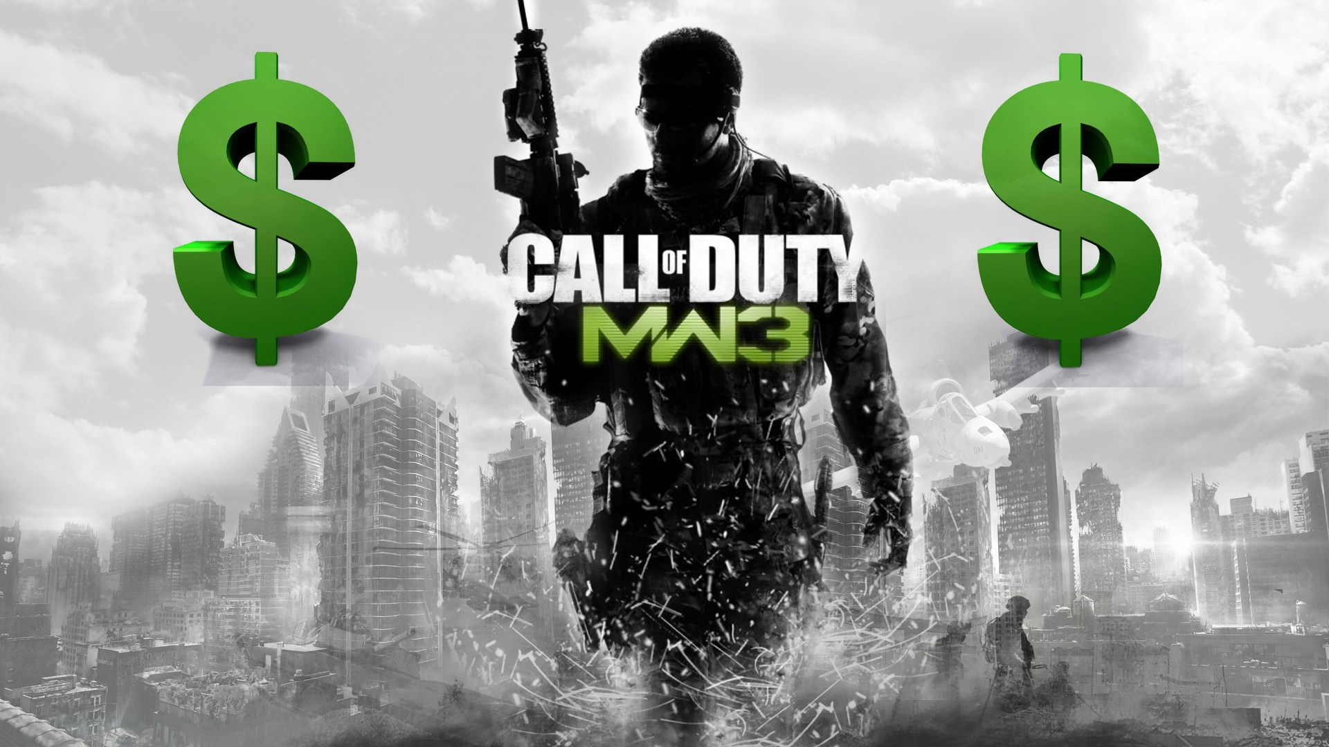 mw3-makes-money