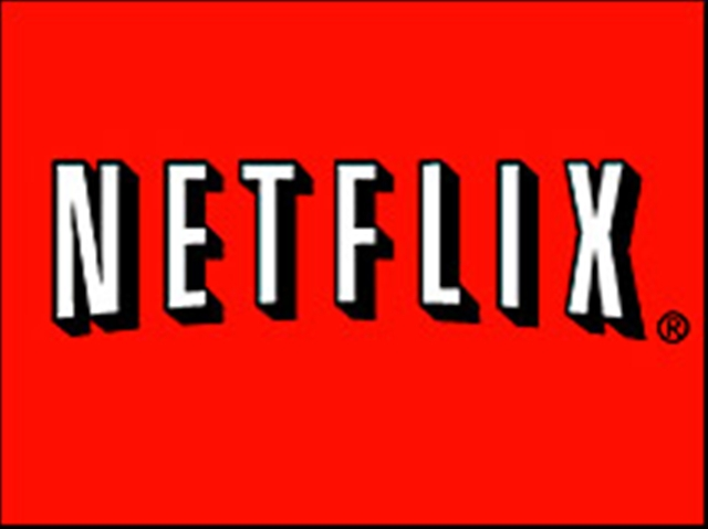Netflix Streaming: How Do They Make Money?