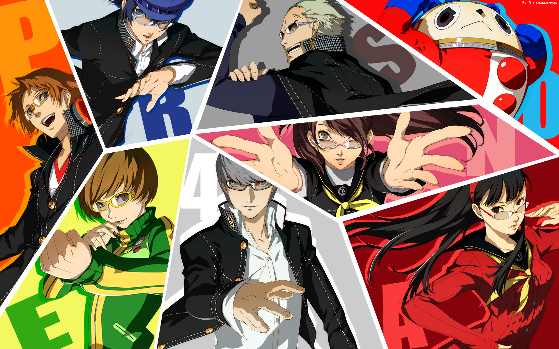 p4-characters