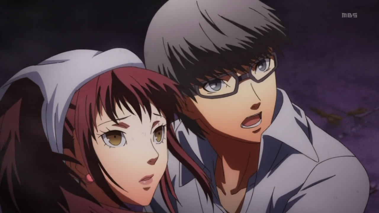 persona4-10-yuu-rise-glasses-action