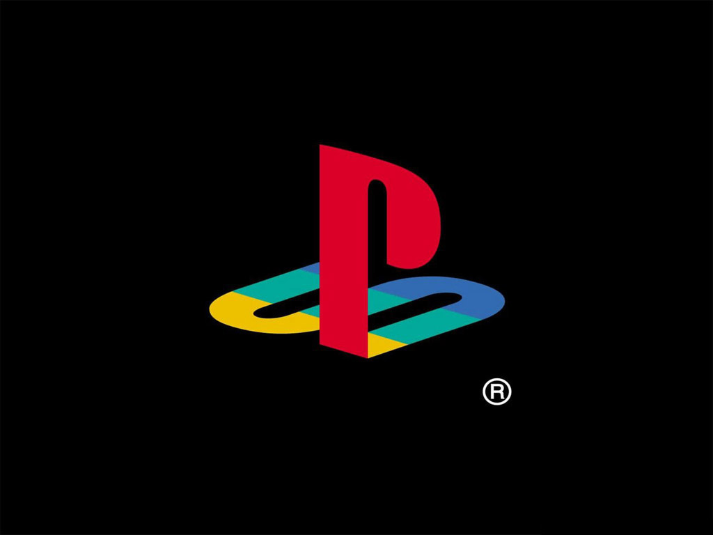 playstation-logo-computer-wallpapers-1024×7683