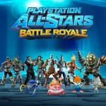 Job Postings Suggest All-Stars 2 in Development for PlayStation 4