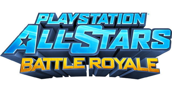 Who's Your Top Pick in PlayStation All Stars?