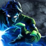 11 Forgotten Games And Series That Need A Return In 2013
