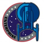 Star Trek: Enterprise Series Review