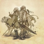 The Top 10 RPGs of 2012