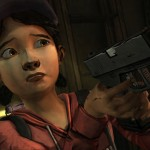 The Top 5 Most Ambitious Indie Studios of 2012