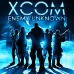 XCOM: Enemy Unknown: A Punishing Good Time