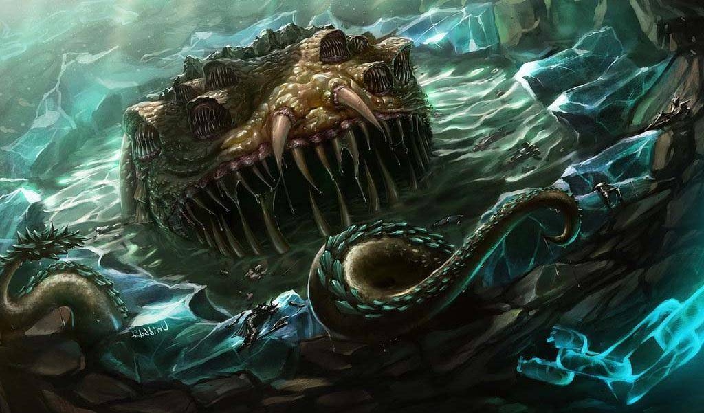 Top 10 World Of Warcraft Battles
