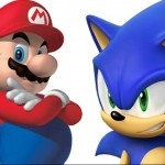 Mario Kart 7 vs Sonic & All-Stars Racing Transformed